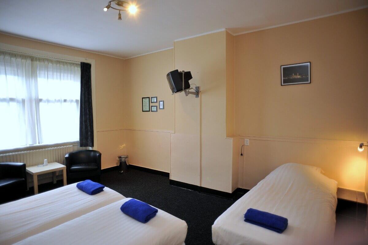 Bagno In Comune Hotel : Camere hotel abba