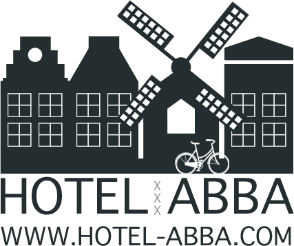 Check Availabilty - Hotel Abba - Lowest Price